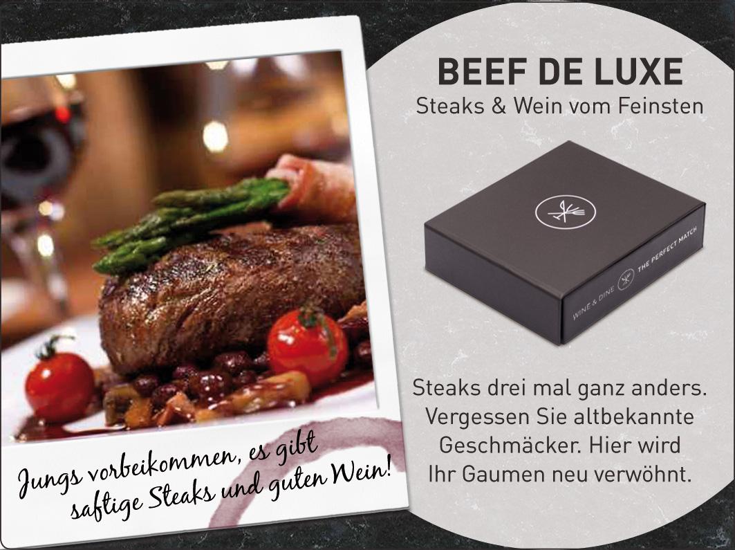 beef-de-luxe