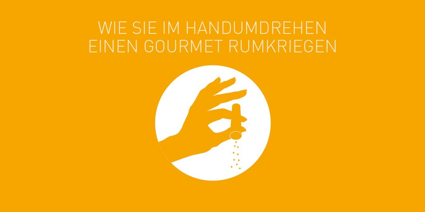 image_rumkriegen