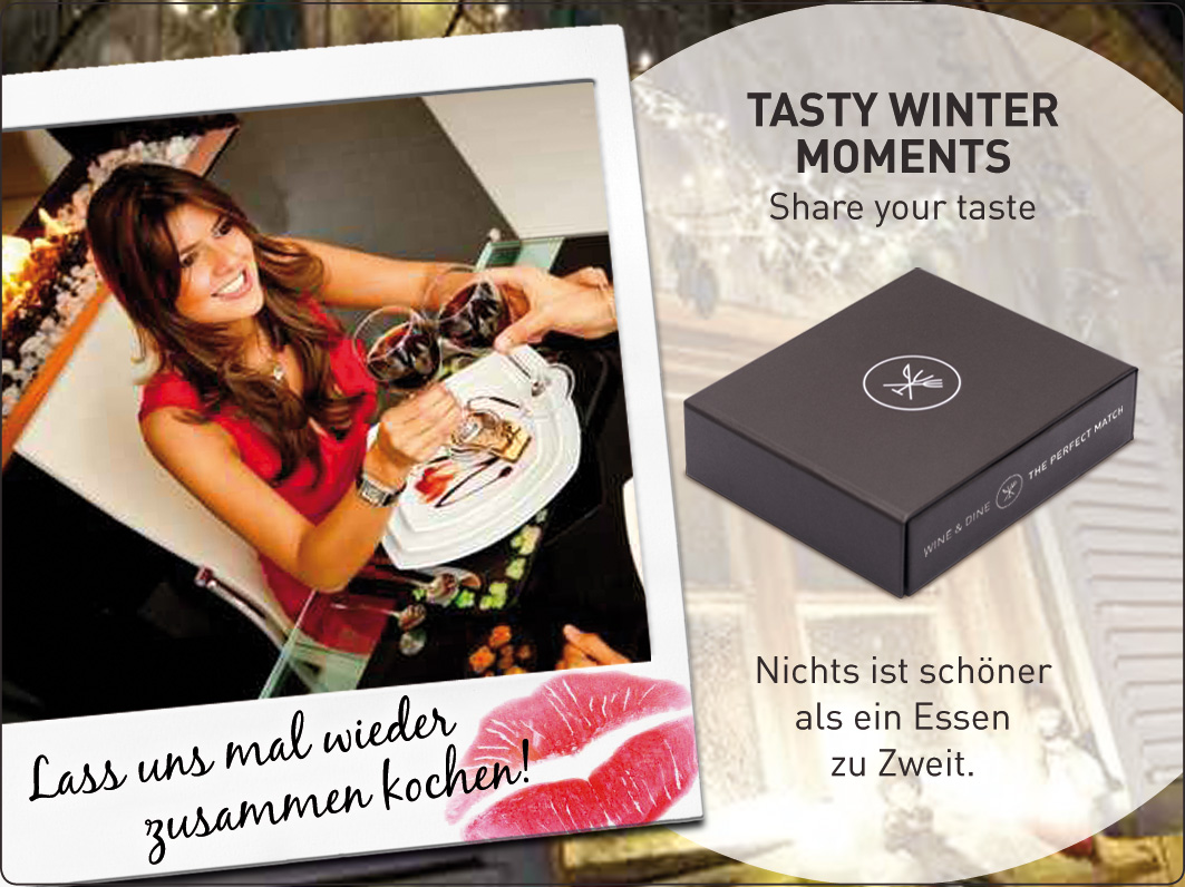 tasty-winter-moments